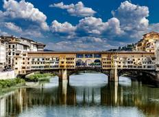 Highlights of Rome & Florence - 6 Days Tour