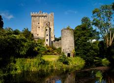 2021 Taste of Ireland Self-Drive - 7 Days/6 Nights Tour