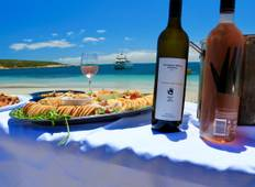 3-Day Seafood Lovers Tour from Adelaide Tour