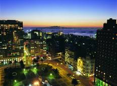 Nature and Adventure in Uruguay Tour