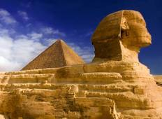 Best of Egypt with Nile Cruise  - 10 days Tour