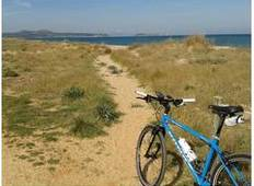 Cycling Costa Brava Deluxe Tour