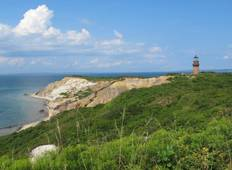 Cape Cod Bike Tour Tour