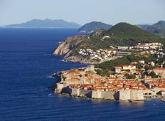 Croatia Cycle Adventure - 6 day Tour