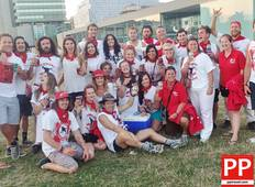 Pamplona\'s San Fermin (3 nights) Tour