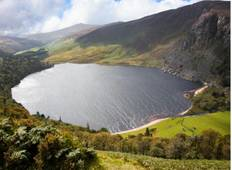 Wicklow Way - Self Guided - 7 Day Tour