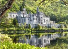 Connemara - Self Guided - 8 Days Tour