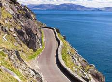 Dingle Way - Self Guided - 8 Days Tour