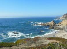 Sonoma 4-Day Bike Tour Tour