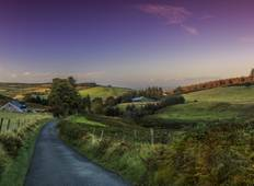 Einblick in Irland (13 destinations) Rundreise