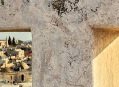Holy Land Discovery – Faith-Based Travel Tour