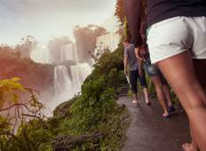 best dating south american cities to visit