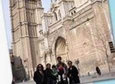 Princely Portugal Self Drive Family Tour  Tour
