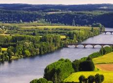 Bordeaux and Dordogne Best Of Tour