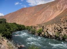 10 Best Kyrgyzstan Tours Vacation Packages 2020 2021 Tourradar