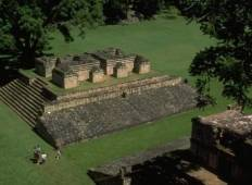10 Best Latin America Tours & Vacation Packages 2019/2020 ...
