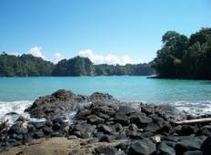 Costa Rica Family Holiday (15 Days) Tour