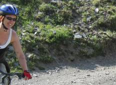 Andorra: Hike, Bike & Raft Tour