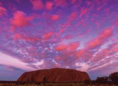 Uluru Adventure (Original) Tour
