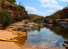 Top End & Arnhem Land Adventure Tour