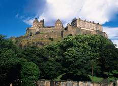 Scotland & Ireland (Summer, 13 Days) Tour