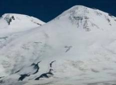 Elbrus 12 day itinerary Moscow / Moscow Tour