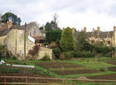 Exploring the Cotswolds - 5 Days Tour