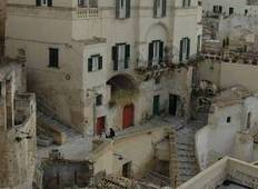 Cycling Puglia\'s White Villages (from Trani to Ostuni) Tour