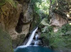 Highlights of Haiti (7 destinations) Tour