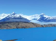 Torres del Paine Experience - Independent Tour