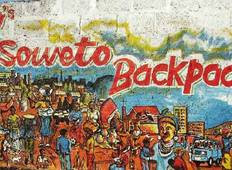 2 Day Soweto Orientation Tour