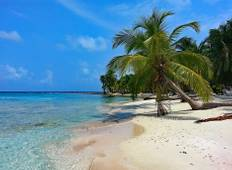 San Blas Chichime Islands Experience 4D/3N Tour