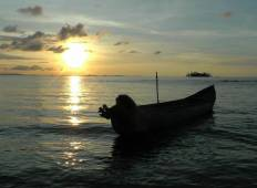 San Blas Islands Experience (4 days) Tour