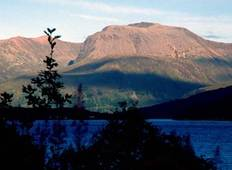 West Highland Way - 10 Days Tour