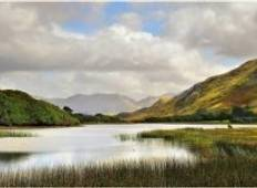 The Kerry Way - 5 Days Tour