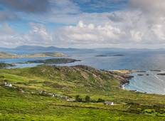 7 day The Grand Tour of Ireland Tour