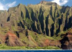 Hawaii Discovery Tour