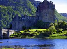 Best Of Ireland And Scotland Tour