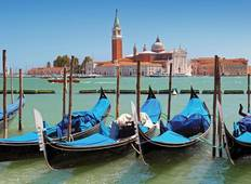 10 Best Italy Tours & Vacation Packages 2019/2020 - TourRadar