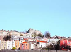 Best Of Devon And Cornwall (8 Days) Tour