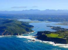 Wonders of the Garden Route - 8 days Tour