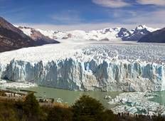 Argentina Highlights with Mendoza Tour