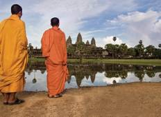 Discover Southeast Asia National Geographic Journeys Tour