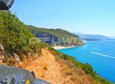 3 Days 4×4 Jeep Tour in South Albanian Coastline Tour