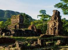 4 Days Central of Vietnam Tour