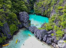 Wanderlands Philippines - 12 Days Tour