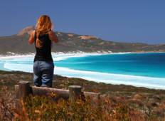 Esperance & Southwest Adventure Tour
