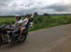 Vietnam Explorer 15D/14N (from Saigon) Tour