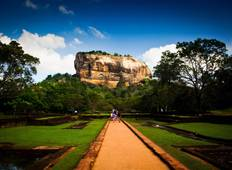 North Sri Lanka Revealed Tour