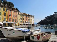 Headwater - Self-Guided Walking in the Cinque Terre and Portofino Tour